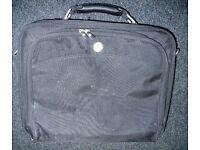 Dell Laptop Bag/case for 15in laptops