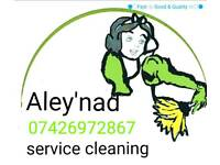🏡Choice Better*choice Safe* With Aley'nad service🏡🌼