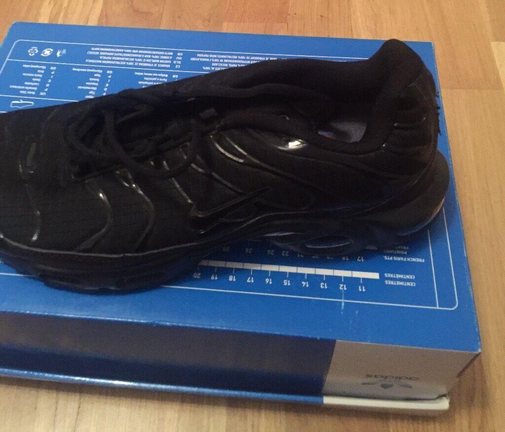 Nike Tns Sz 7.5