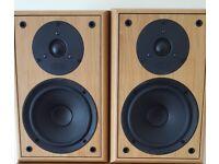ELTAX SYMPHONY 4.2 Speakers x 2