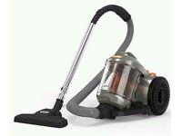 Vax Power4 Cyclonic Bagless Vacuum