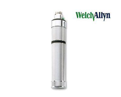 Welch Allyn 3.5v Original Dry Battery Handle 71000 Lab Dental