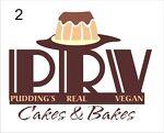 puddings278