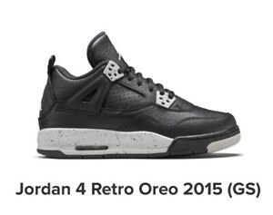 dcde5759ec7 air jordan | Men's Shoes | Gumtree Australia Free Local Classifieds