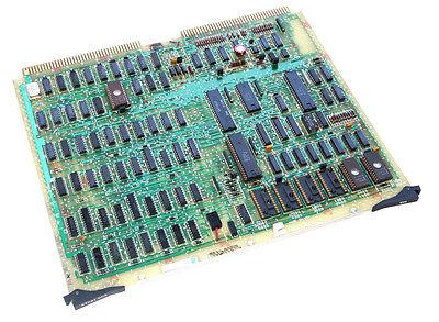 Used Accuray 0 067460 001 Processor Board 0067460001