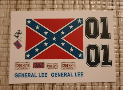 1//18 Custom Decals Waterslide Decals on White Backing US Military Units
