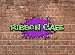 Ribbon Cafe