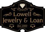 Lowell Jewelry & Loan