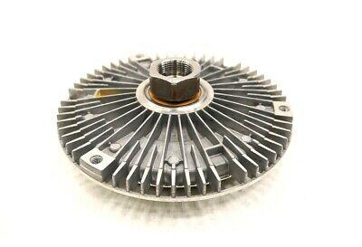 NEW Hayden Engine Cooling Fan Clutch 2593 BMW 3.0 4.0 4.4 5.0 5.4 1988-2003