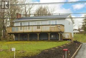 2204 Sackville Drive Upper Sackville, Nova Scotia