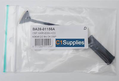 Original Samsung BA39-01156A, SATA HDD CFB Harness Festplattenadapter