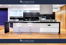 Kitchen Benchtops - Marble , Granite , Ceaser Stone & more Clayton South Kingston Area Preview