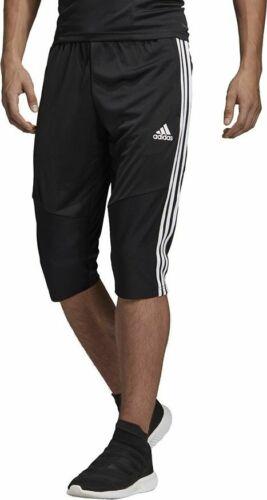Adidas Tiro 19 3/4 Pants Slim Fit Climacool Training Pants Adidas Soccer Pants