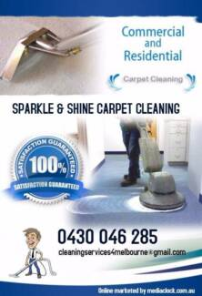 We Provide state-of-the-art services in Carpet Cleaning