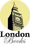 londonbooks2000