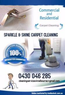 Upholstery Cleaning for Affordable prices