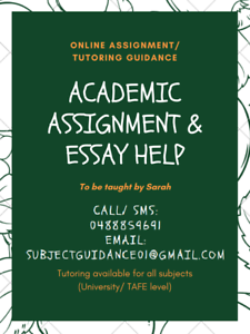 Work essay about voluntary work essay about voluntary