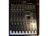 Mackie PRO FX-8 for sale