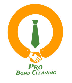 """FREE Carpet Steam cleaning with any Rental Bond cleaning."""