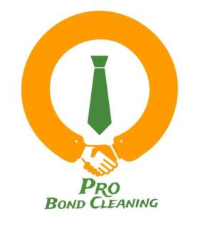 FREE Carpet Steam cleaning with any Rental Bond cleaning