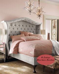 Franzosisches-Barock-Bett-0-Finanzierung-moglich