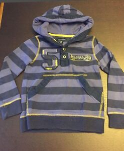 Tommy Hilfiger hoodie for boys