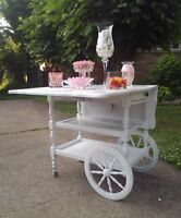 Sweet Deal!  Candy Bar for rent!
