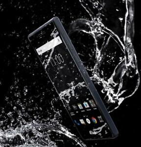 blackberry motion cracked screen display LCD repair FAST **