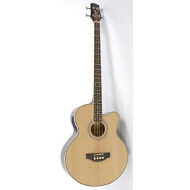 Westfield PJB380 Acoustic Bass Jumbo Bass NEW ( LOCAL PICKUP ONLY )
