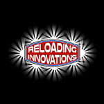 Reloading Innovations