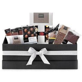 Win HOTEL Chocolat Hamper