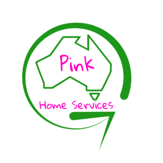 Eco Friendly, No chemical use, Domestic Cleaners Available