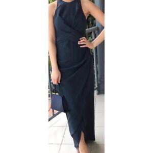 fa86896fe zimmermann silk dress in Sydney Region, NSW | Dresses & Skirts | Gumtree  Australia Free Local Classifieds