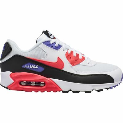 Nike air max 90 Essential AJ1285-106 Mens Sizes 7 - 11   Brand new 2019 colour