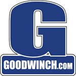 goodwinch_limited