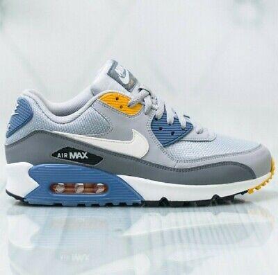 Nike Air Max 90 Essential AJ1285-016 Mens