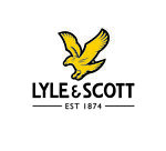 lyleandscott