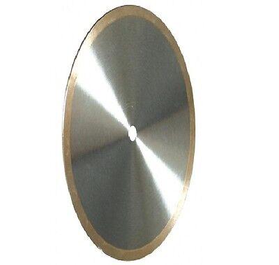 4pk-10 New Premium Tile Porcelain Marble Ceramic Granite Diamond Saw Blade-best