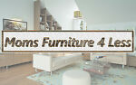Moms-Furniture-4-Less
