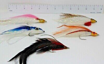 3D Fishing Lures 6# Hook Bass CrankBait Crank Bait Tackle #ORP