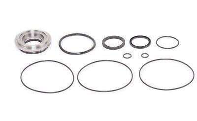 Conversion Seal Kit For Sumitomo Eaton Hydraulic Steering Units Sk117