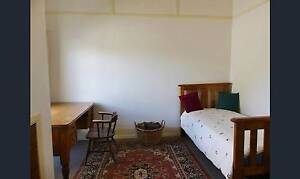 4 available Rooms for rent in the heart of Deloraine, woofing Deloraine Meander Valley Preview