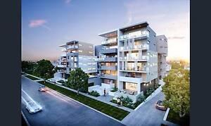 Bankstown 3 years guarantee 4.3% return Bankstown Bankstown Area Preview
