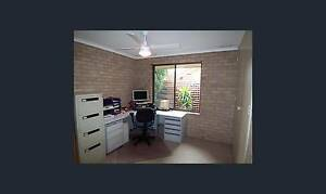 Room directly opposite the university!! Sharon St, Flora Hill Flora Hill Bendigo City Preview