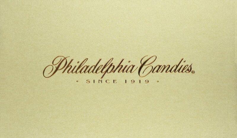 Philadelphia Candies Milk Chocolate Covered OREO® Cookies, 15 Ounce Gift Box