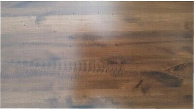 Distressed Table Top 30 X 60 Rustic Or Soft Urban Restaurant Furniture Table Top