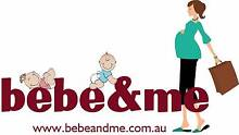 Established Online Business For Sale - Baby & Children's Website! Athelstone Campbelltown Area Preview