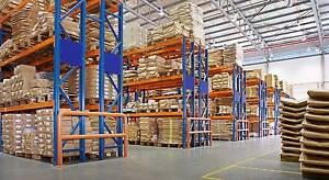 Warehousing services Loganholme Logan Area Preview