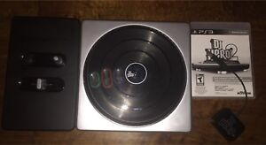 Dj Hero 2 for PS3