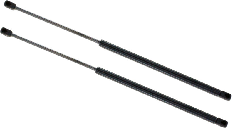 Qty 2 Fits Toyota Camry 2018 2019 Front Hood Lift Supports